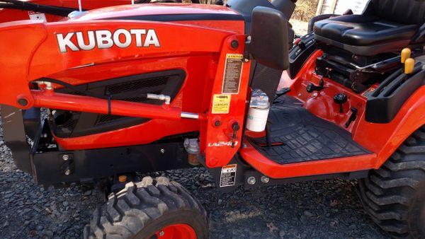 [DIAGRAM_3NM]  Botaproducts - Kubota BX, Tie Rod Boots,fuel Filter,pressure Kit |  botaproducts | Kubota Fuel Filter Mount |  | Botaproducts - Kubota BX, Tie Rod Boots,fuel Filter,pressure Kit |  botaproducts
