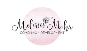 Mohr Coaching & Development