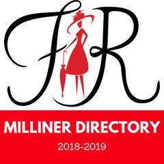 Milliner Directory