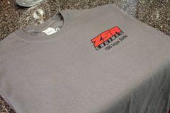 ZSR T-Shirt