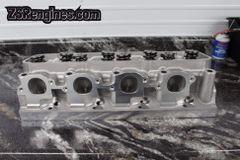 Trickflow 340cc A460 Heads