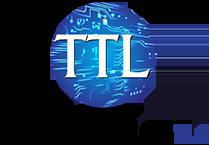 TTL Electronics