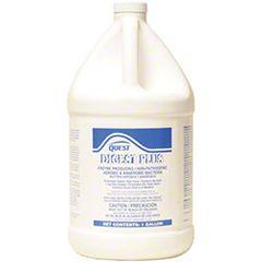 Quest Digest Plus Enzyme Producing Nonpathogenic Bacteria