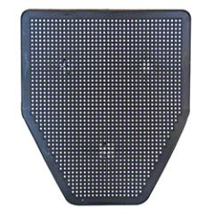 """Ultimate Solutions Urinal Mat - 22"""" x 22"""""""