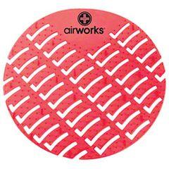 HOSPECO® AirWorks® Urinal Screens