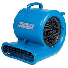 Blower Dryer Fan