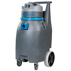 Wet Dry Vacuum 4520W