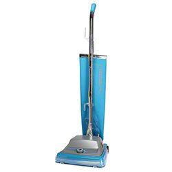 DependaVa 12 Uprigh Vacuum