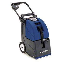 Self Contained Carpet Extractor -3Gallon
