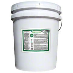 Eco Concepts Green Concepts® 41 Floor Finish Remover-5 Gal