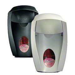 Kutol EZ Foam® Dispensers
