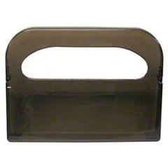 Smoke Seat Cover Dispenser