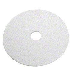 Merit White Polishing Pads 20WH