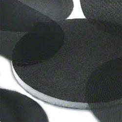 Norton Screen Discs