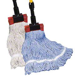 Golden Star® Comet™ Blend Wet Mop - Medium