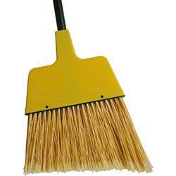 Angle Brooms