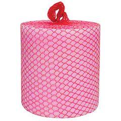 Giant 20 lb. Cherry Deodorant Block