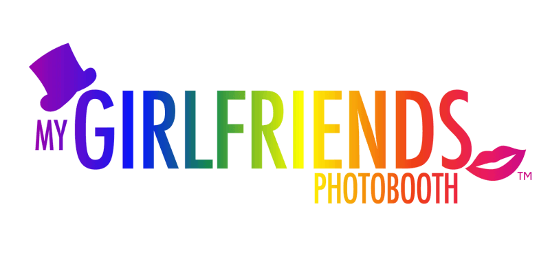 My Girlfriend's Photo Booth, LLC