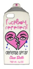 FBR Reloaded iPhone 7