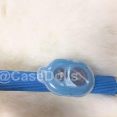 Bluetooth Remote Holder