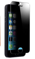 Privacy Tempered Glass Screen Protecter
