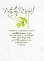 BD3 BIRTHDAY WISHES