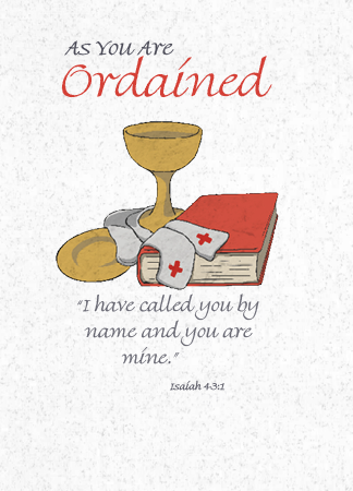 "DO209 ""I HAVE CALLED YOU BY NAME…"""