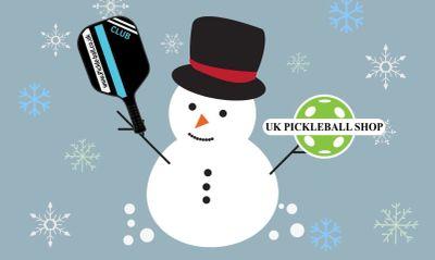 UK Pickleball Shop
