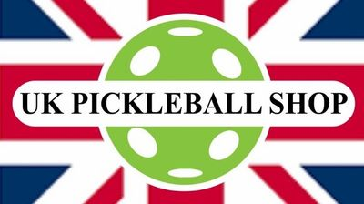 UK Pickleball Shop