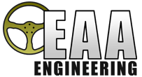 EAA Engineering