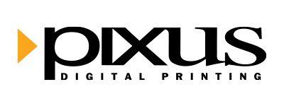 Pixus Digital Printing