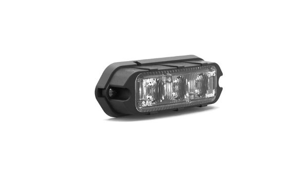 FENIEX COBRA T3 LED LIGHTHEAD