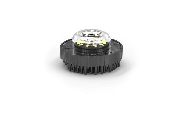 FENIEX CANNON 120 HIDE-A-WAY LED
