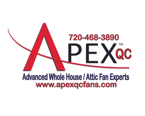 Apex Home Performance