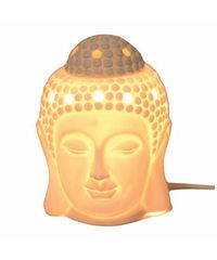 Buddha Electric Wax Warmer