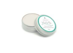 Mint To Be Lip Butter