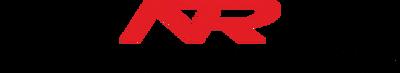 Naber Racing LLC