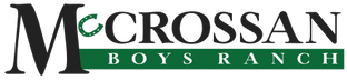 McCrossan Boys Ranch
