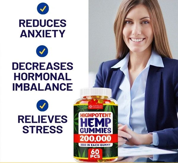 can a 16 year old take cbd oil for anxiety
