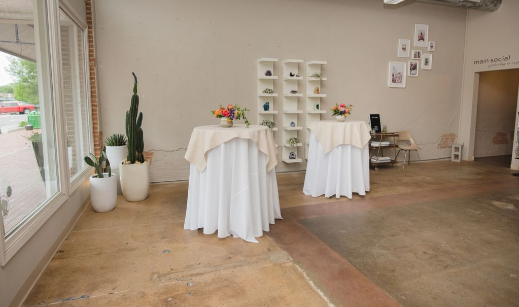 wedding event venues lewisville, wedding venues in dallas, intimate venues lewisville tx