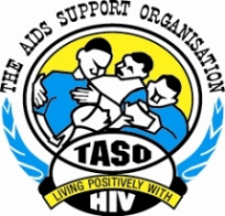 THE AIDS SUPPORT ORGANISATION (TASO) (U) lTD