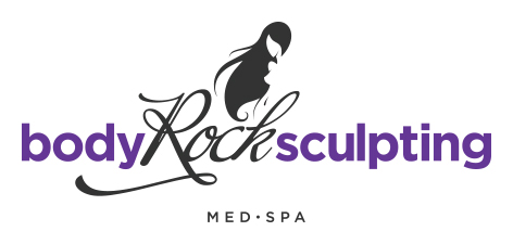 Body Rock Sculpting Med Spa