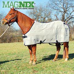Equibrand MagNTX Sheet