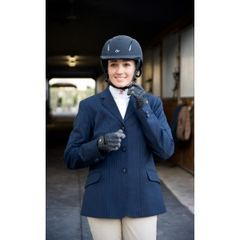 ERS Ovation® Child's Sport Riding Jackets
