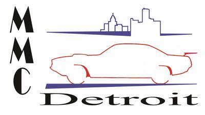 MMC Detroit
