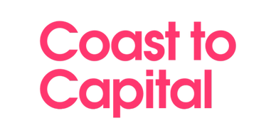 Business Growth Champion and Covid19 Business support for Coast to Capital LEP