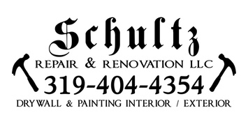 Schultz Repair & Renovation, LLC