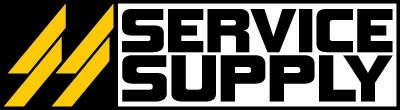 Service Supply America