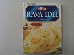 Rava Idli Mix Gits 500 g
