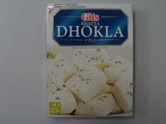 Khatta Dhokla Mix Gits 500 g